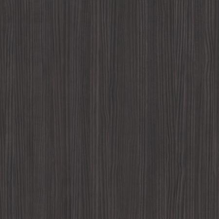 H3081 ST22 Сосна Гаванна чёрная