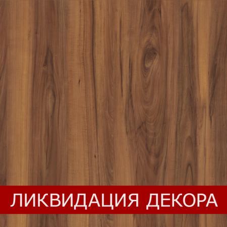 H3114 ST9 Груша Тирано