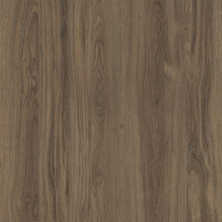 H3154 ST36 Дуб Чарльстон тёмно-коричневый