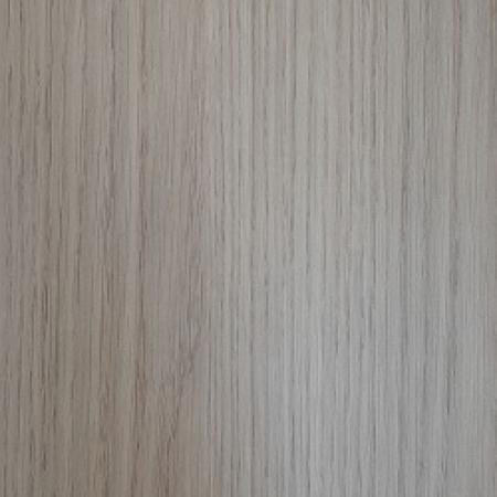 H3157 ST12 Дуб Винченца
