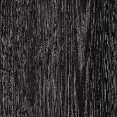 H3178 ST37 Дуб Галифакс глазурованный чёрный