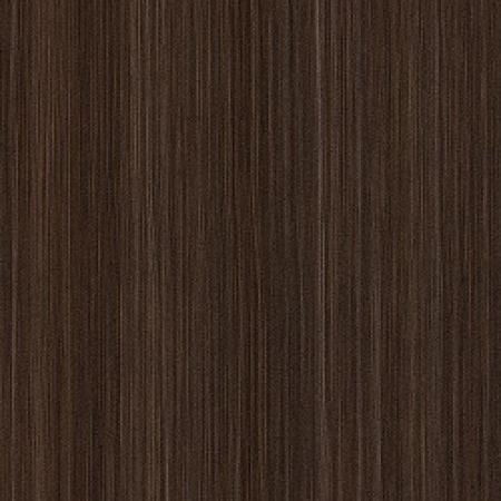 H3192 ST19 Металлик Файнлайн коричневый