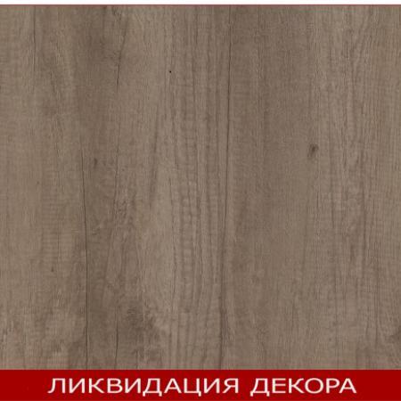H3332 ST10 Дуб Небраска серый