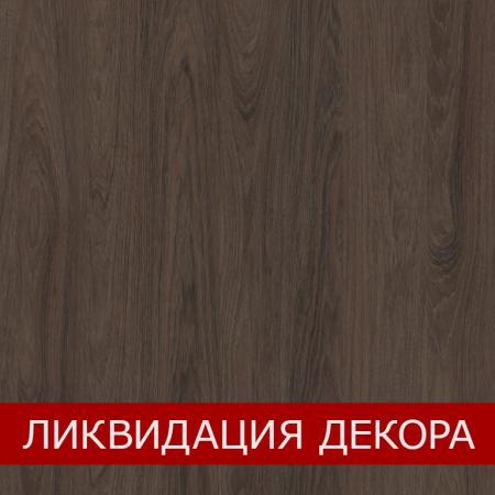 H3732 ST10 Гикори коричневый