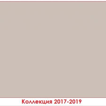 U702 ST89 Кашемир серый