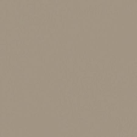 U727 PМ Серый камень