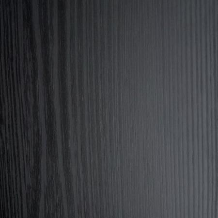 U961 ST19 Чёрный графит