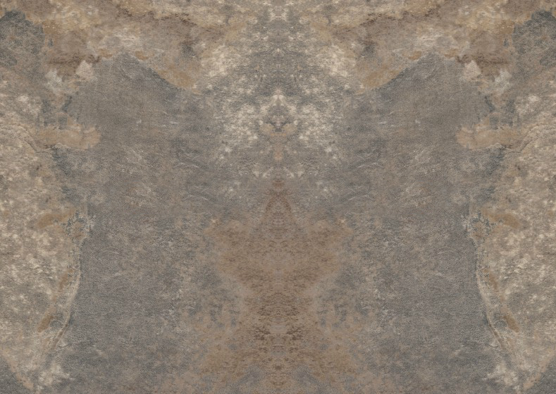 F256 ST87 Сланец-Алмаз-коричневый
