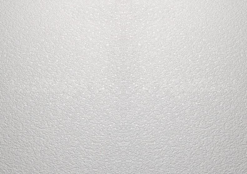 W1000 ST89 Белый премиум